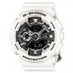 นาฬิกา คาสิโอ Casio G-Shock S-Series รุ่น GMA-S110F-7A