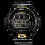 นาฬิกา คาสิโอ Casio G-Shock Limited model รุ่น DW-6900CR-1DR