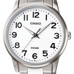 นาฬิกา คาสิโอ Casio STANDARD Analog'men รุ่น MTP-1303D-7B