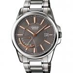 นาฬิกา คาสิโอ Casio STANDARD Analog'men รุ่น MTP-E102D-8AV