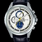 นาฬิกา Casio EDIFICE CHRONOGRAPH รุ่น EFV-520L-7AV ของแท้ รับประกัน 1 ปี