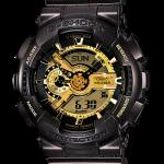 นาฬิกา คาสิโอ Casio G-Shock Limited model รุ่น GA-110BR-5A