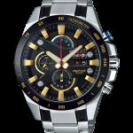 นาฬิกา คาสิโอ Casio EDIFICE CHRONOGRAPH รุ่น EFR-540RB-1A Red Bull Racing ลิมิเต็ดเอดิชัน