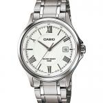 นาฬิกา คาสิโอ Casio STANDARD Analog'men รุ่น MTP-1383D-7AV
