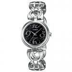 นาฬิกา คาสิโอ Casio STANDARD Analog'women รุ่น LTP-1350D-1A