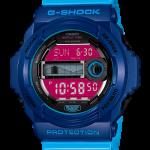 นาฬิกา คาสิโอ Casio G-Shock G-lide รุ่น GLX-150-2DR