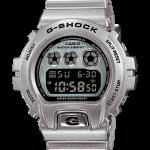 นาฬิกา คาสิโอ Casio G-Shock 30th Anniversary Basel World Limited Edition รุ่น DW-6930BS-8 (หายากสุดๆ)