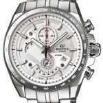 นาฬิกา คาสิโอ Casio EDIFICE CHRONOGRAPH รุ่น EFR-513D-7A