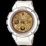 นาฬิกา คาสิโอ Casio Baby-G Standard ANALOG-DIGITAL รุ่น BGA-150LP-7A