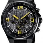 นาฬิกา คาสิโอ Casio EDIFICE CHRONOGRAPH รุ่น EFR-515PB-1A9