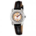 นาฬิกา คาสิโอ Casio STANDARD Analog'women รุ่น LTR-18L-1BV