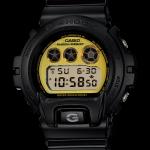 นาฬิกา คาสิโอ Casio G-Shock Limited model รุ่น DW-6900PL-1