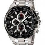 นาฬิกา คาสิโอ Casio EDIFICE CHRONOGRAPH รุ่น EF-539D-1A