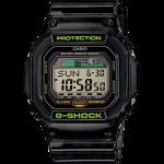 นาฬิกา คาสิโอ Casio G-Shock G-lide รุ่น GLX-5600C-1