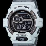 นาฬิกา คาสิโอ Casio G-Shock G-lide Limited รุ่น GLS-8900CM-8