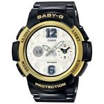 นาฬิกา Casio Baby-G Limited Girls' Generation รุ่น BGA-210GGA-1B ของแท้ รับประกัน1ปี