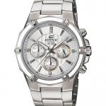 นาฬิกา คาสิโอ Casio EDIFICE CHRONOGRAPH รุ่น EF-551D-7AV