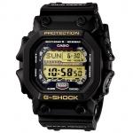 """นาฬิกา Casio G-Shock KING-G MUDMAN XXL multiband6 รุ่น GXW-56-1BJF """"ยักษ์"""" (นำเข้าJapan กล่องหนังญี่ปุ่น) หายากมาก"""