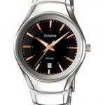 นาฬิกา คาสิโอ Casio STANDARD Analog'women รุ่น LTP-1325D-1A