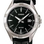 นาฬิกา คาสิโอ Casio STANDARD Analog'women รุ่น LTP-1308L-1A