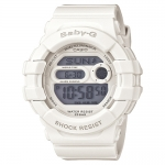 นาฬิกา คาสิโอ Casio Baby-G 200-meter water resistance รุ่น BGD-140-7A