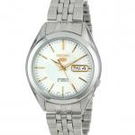 นาฬิกาข้อมือ SEIKO 5 Automatic รุ่น SNKL17K1