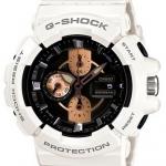 นาฬิกา คาสิโอ Casio G-Shock Limited model รุ่น GAC-100RG-7A