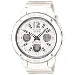 นาฬิกา คาสิโอ Casio Baby-G Standard ANALOG-DIGITAL รุ่น BGA-150-7B