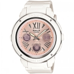 นาฬิกา คาสิโอ Casio Baby-G Standard ANALOG-DIGITAL รุ่น BGA-152-7B2