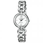 นาฬิกา คาสิโอ Casio STANDARD Analog'women รุ่น LTP-1349D-7C