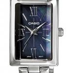 นาฬิกา คาสิโอ Casio STANDARD Analog'women รุ่น LTP-1341D-1A