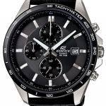 นาฬิกา คาสิโอ Casio EDIFICE CHRONOGRAPH รุ่น EFR-512L-8A
