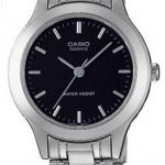 นาฬิกา คาสิโอ Casio STANDARD Analog'women รุ่น LTP-1128A-1A