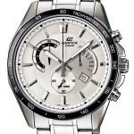 นาฬิกา คาสิโอ Casio EDIFICE CHRONOGRAPH รุ่น EFR-510D-7A