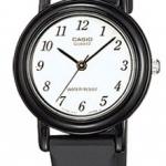 นาฬิกา คาสิโอ Casio STANDARD Analog'women รุ่น LQ-139BMV-1B
