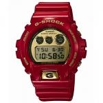 นาฬิกา คาสิโอ Casio G-Shock Limited Model รุ่น DW-6930A-4 30th Anniversary