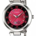 นาฬิกา คาสิโอ Casio STANDARD Analog'women รุ่น LTP-1322D-4A1
