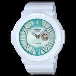 นาฬิกา คาสิโอ Casio Baby-G Standard ANALOG-DIGITAL รุ่น BGA-161-2B