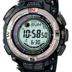 นาฬิกา คาสิโอ Casio PRO TREK GENERAL-PURPOSE LINE รุ่น PRG-130-1V