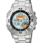 นาฬิกา คาสิโอ Casio OUTGEAR HUNTING GEAR รุ่น AMW-704D-7AV