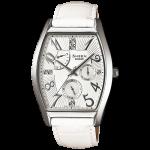 นาฬิกา คาสิโอ Casio SHEEN MULTI-HAND รุ่น SHE-3026L-7A1