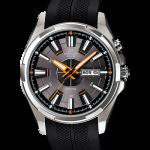 นาฬิกา คาสิโอ Casio EDIFICE 3-HAND ANALOG รุ่น EFR-102-1A5V