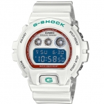 นาฬิกา คาสิโอ Casio G-Shock Limited model รุ่น DW-6900SN-7 (หายากมาก)