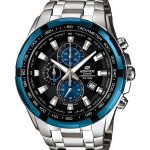 นาฬิกา คาสิโอ Casio EDIFICE CHRONOGRAPH รุ่น EF-539D-1A2V