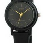 นาฬิกา คาสิโอ Casio STANDARD Analog'women รุ่น LQ-139AMV-1E
