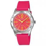 นาฬิกา คาสิโอ Casio STANDARD Analog'women รุ่น LTP-1388-4E2V