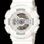 นาฬิกา คาสิโอ Casio G-Shock Limited model รุ่น GA-110BC-7A