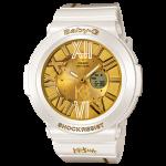 นาฬิกา คาสิโอ Casio Baby-G Limited models รุ่น BGA-160KS-7B