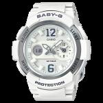 นาฬิกา Casio Baby-G Standard ANALOG-DIGITAL รุ่น BGA-210-7B4 ของแท้ รับประกัน1ปี