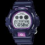 นาฬิกา คาสิโอ Casio G-Shock S-Series รุ่น GMD-S6900CC-2